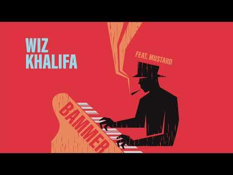 "Wiz Khalifa – ""Bammer"""
