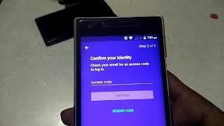 #Keepsafe Recover deleted photos & Videos   delete hue photos kaise vapis laye   how to recover 2019 screenshot 2