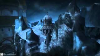 Prince of Persia - the fallen king pc hd