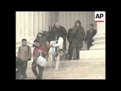 Bush admin defends indefinite detentions at Guantanamo