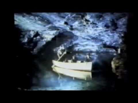 Echo & The Bunnymen - Ocean Rain.