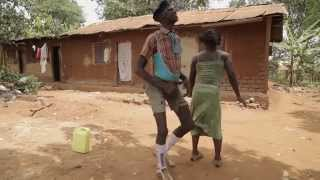 Download Comedians dancing to MARIAROZA by EDDY KENZO.