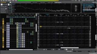 Laxity - Desert Dream Part One (Radio-Overkill-Mix)