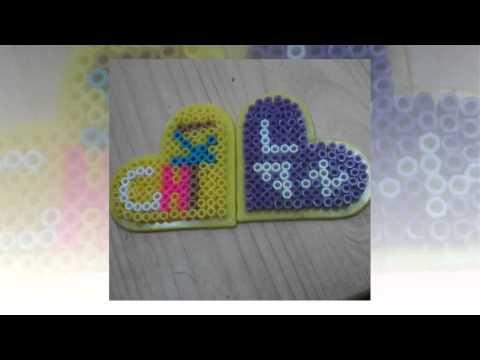 Send VVIP -Chiki Truong