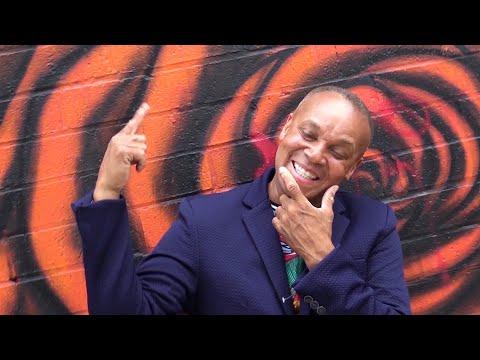 Limage Pierre - Pwofesi Fi'n Akonpli Music Video (2020)