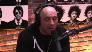 Joe Rogan and Philip DeFranco discuss the PewDiePie controversy