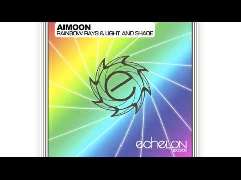 Aimoon - Light and Shade (Offshore Wind Remix)