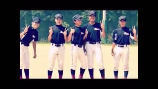 須磨学園野球部2016. 卒業