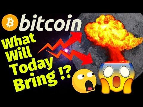 🔥BITCOIN TODAY!🔥 Bitcoin Litecoin Price Prediction, Analysis, News, Trading