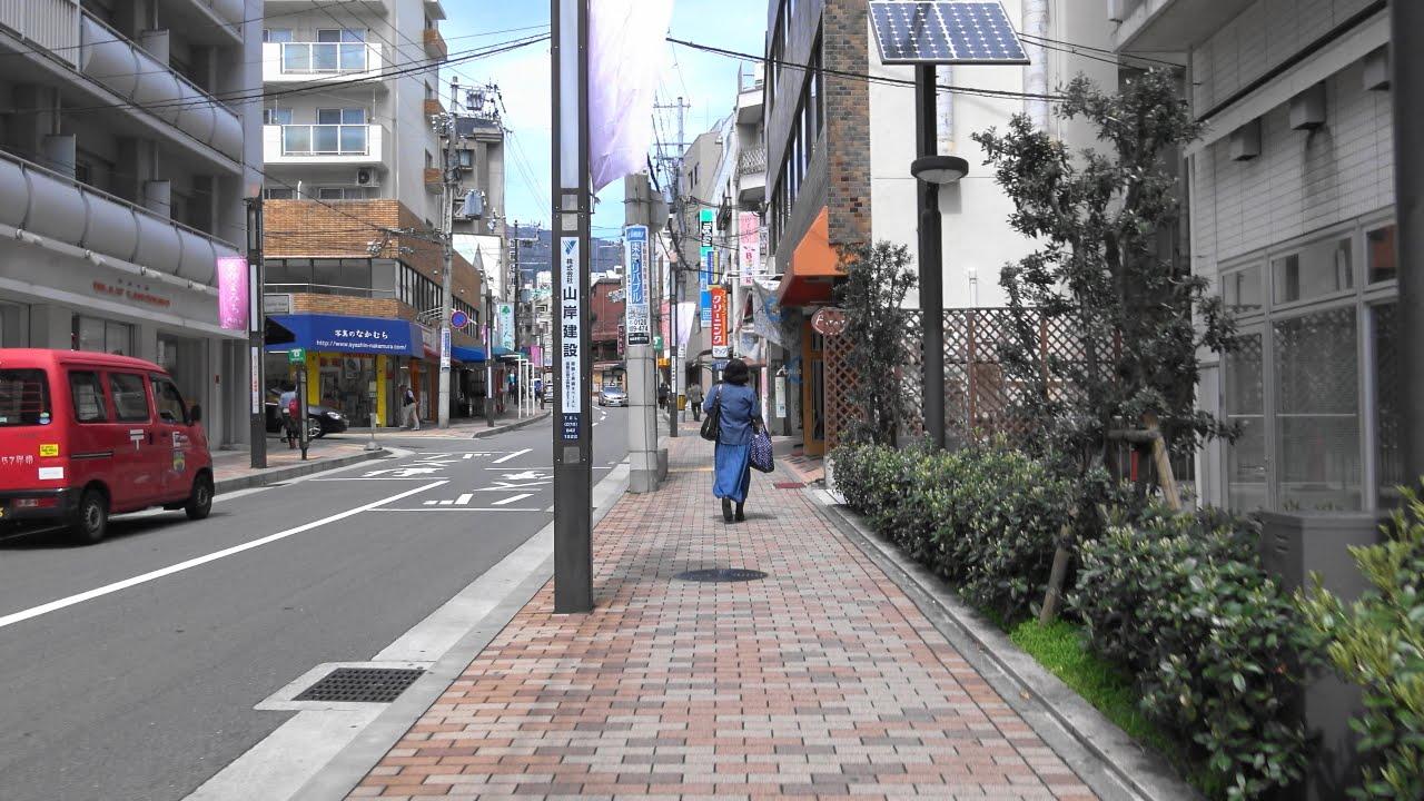 「住吉駅前 街並み」の画像検索結果
