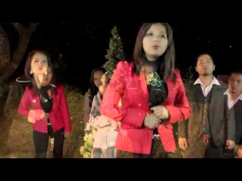 Pi Lalrammuani - Christmas hla - December 24 - video dailymotion