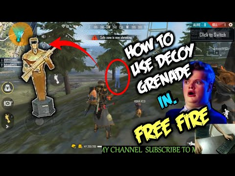 free fire gaming video faking updeting game play from YouTube · Duration:  17 minutes 37 seconds