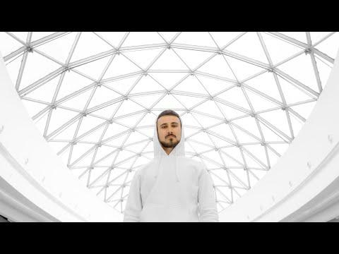 МАКС ЕРМАКОВ - Город (Official Video) 2019
