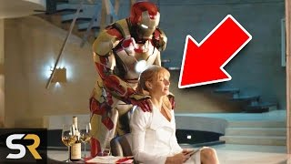 10 Weird Things Spotted In The Background Of Popular Movies