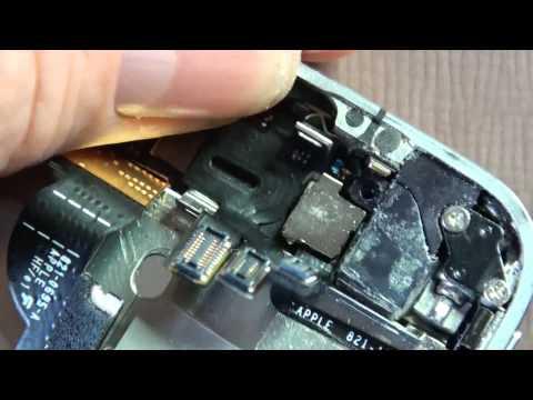 iRiparo Ricambi iPhone 5 - Display, Batterie, Tasti - iRiparo SRL - Negozio online