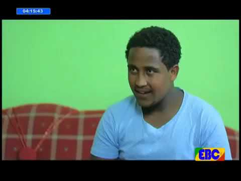 Download Betoch Comedy Drama Part 132