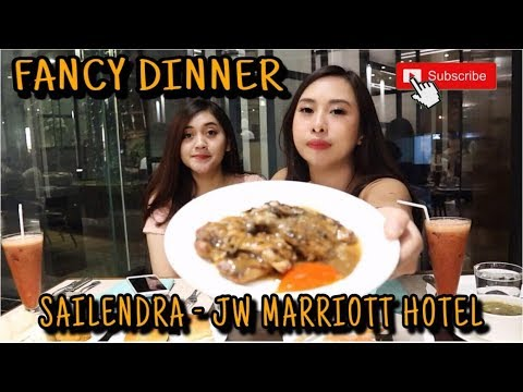 fancy-dinner-(all-u-can-eat)-di-sailendra-jw-marriott-hotel-jakarta.-worth-the-price???