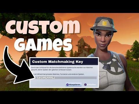 🔴Duo Custom Games Turnier    NEUE SKINS Im SHOP🛒   Fortnite Battle Royale Live Deutsch