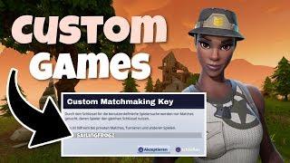 🔴Duo Custom Games Turnier  | NEUE SKINS Im SHOP🛒|  Fortnite Battle Royale Live Deutsch
