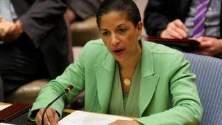 Susan Rice meetings leave lawmakers uneasy