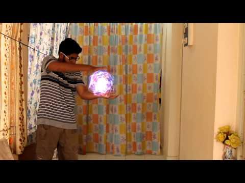 showreel effects in sony vegas pro 13