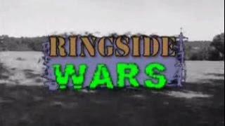 NoDQ CAW Season 8: Ringside Wars