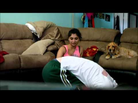 acro-yoga-challenge