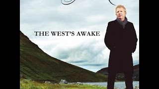 The Wests Awake Sonny Tommy Fleming