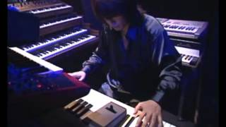 Highbrow - Motoi Sakuraba Live Concert