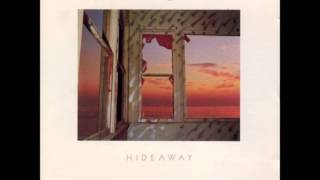 Stanley Clarke - Hideaway (1986)