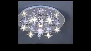 Люстры для гостиной и зала(Люстры для гостиной и зала, современные и красивые люстры., 2013-09-29T20:49:50.000Z)