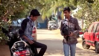 Telugu Christian Short Film | Fimmy