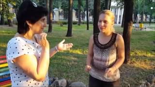 ''Утренний фреш'' с Маргаритой Котяткиной 15 августа, Ярославль