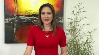 #TesisYAntítesis - Promo programa 145 - Candidaturas para elecciones 2017