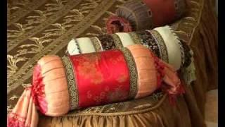 У благовещенских подушек московская прописка(, 2011-04-06T22:28:53.000Z)
