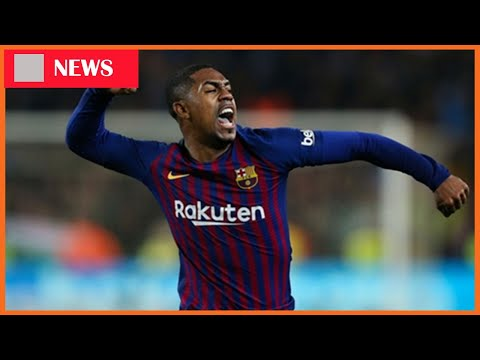 villarreal-vs-barcelona:-tv-channel,-live-stream,-team-news-&-preview-|-goal.com