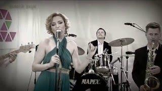 Berta & Slavinski band - Tainted Love (cover)