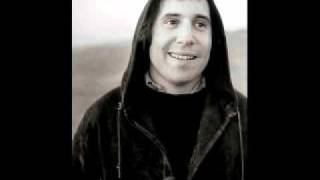 Paul Simon - Train In The Distance 2007