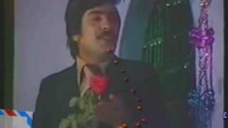 صباح ومي أكرم 1980-ليش ليش ياجارة
