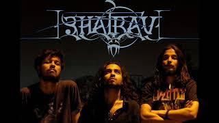 Bhairav - Bhairav (Indian Vedic Metal Rare)