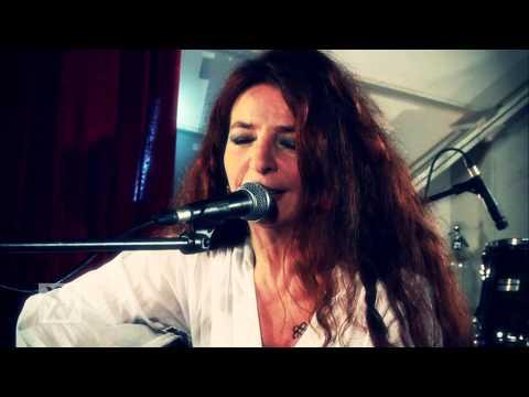 Teresa De Sio / Studio XXXV Live / Che Futuro