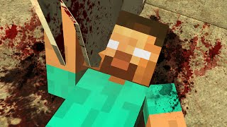 vuclip I KILLED HEROBRINE | Gmod Sandbox w/ Golubovic
