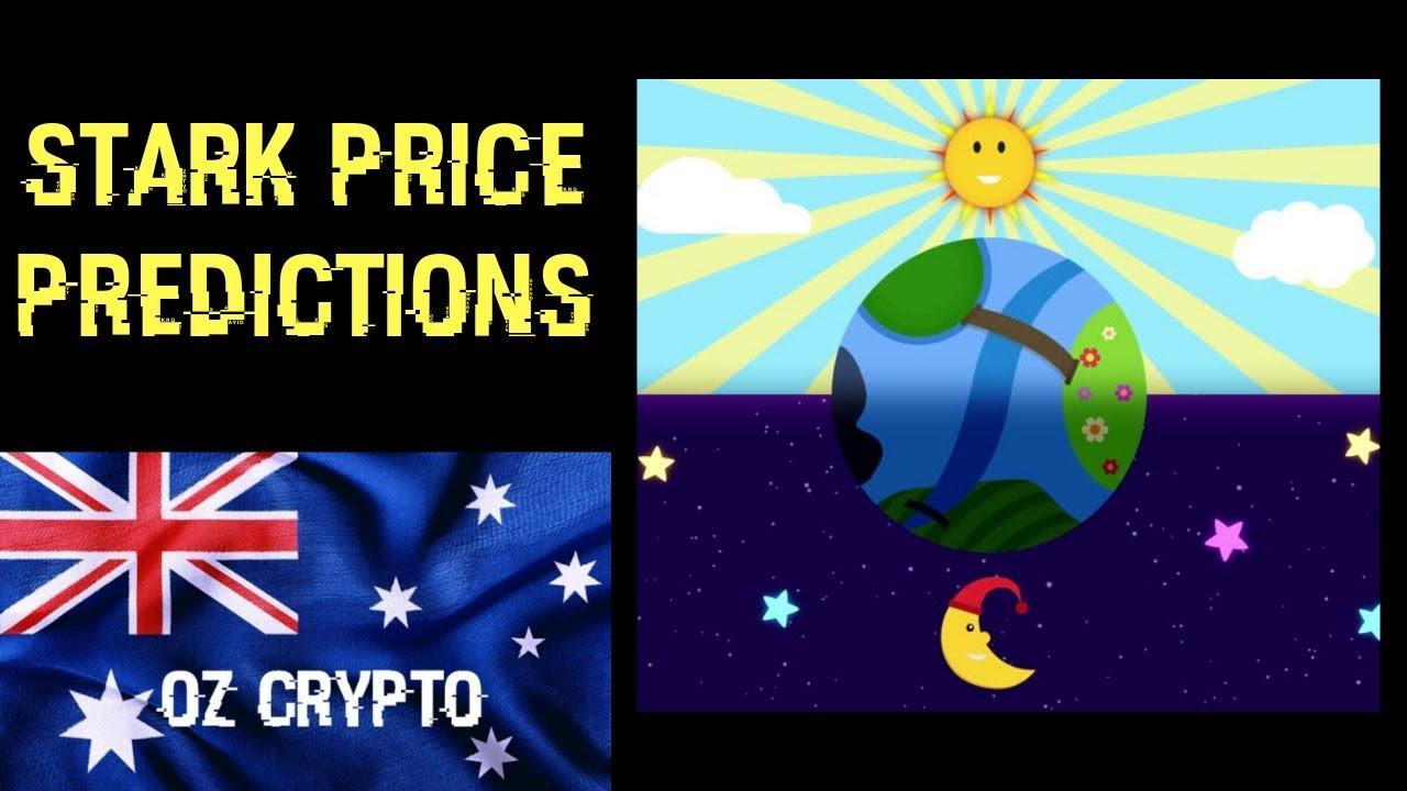 Ripple XRP: Stark Price Predictions | Daily XRP News