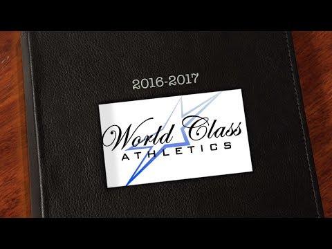 2016-2017 WCA Slideshow
