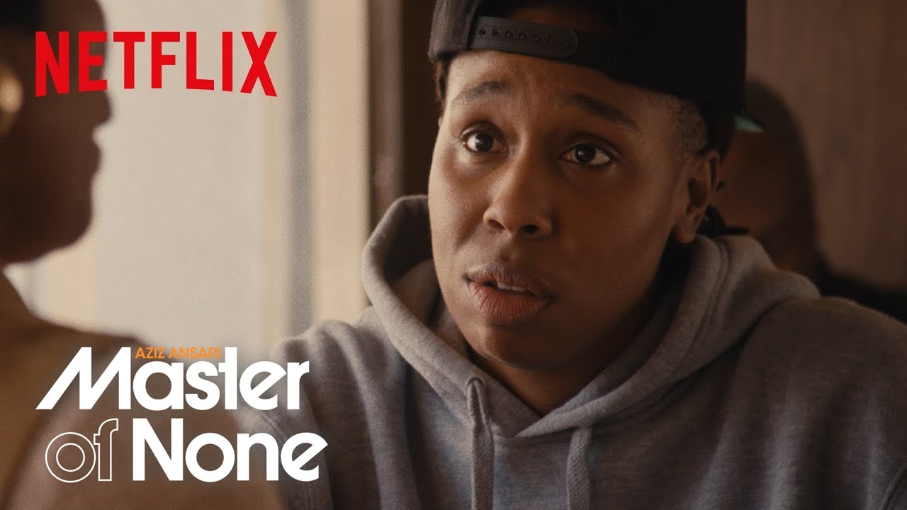 Download Master of None | The Thanksgiving Episode | Netflix
