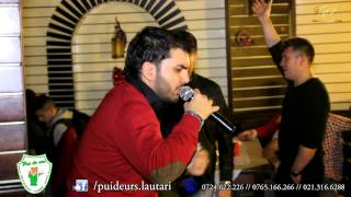 Repeat youtube video Cristi Mega - De dragul ei -exclusiv- (Pui de Urs) Live 19.12.2014