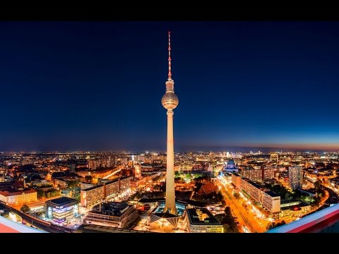 Questra World Deutsch income A.G.A.M. Berlin 2016 investment
