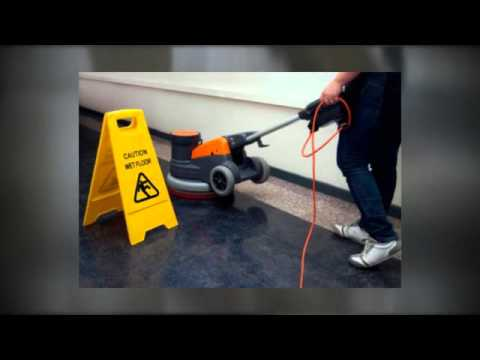 Post Construction Clean Up Services Pittsburgh