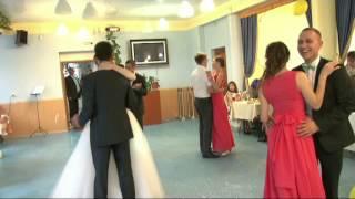 Ведущая, тамада на свадьбу Светлана Герман.Чебоксары