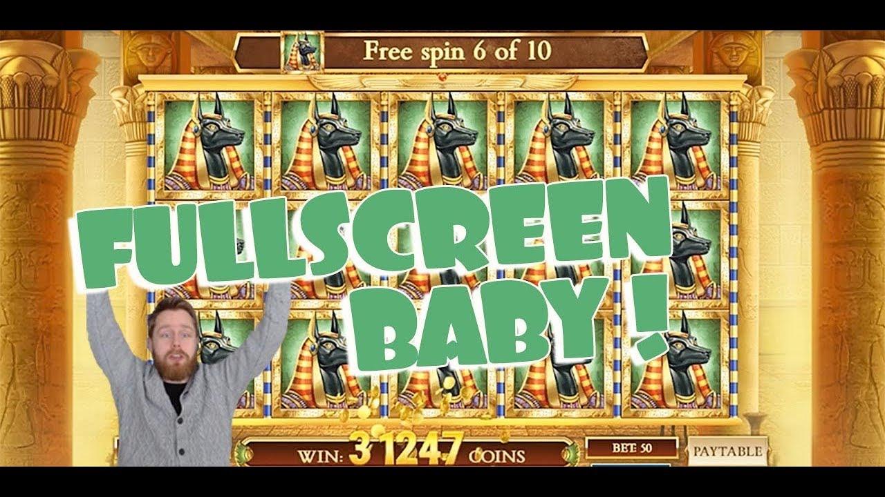 mgm grand casino las vegas slots